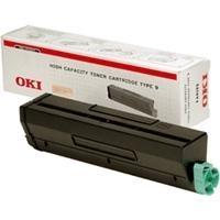 Oki Toner B 4400/4600 3k (43502302)