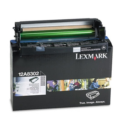 Lexmark Photoconductor (12A8302)