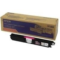 Epson C1600 Magenta cartridge