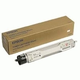 Epson C4100 Black, cartridge