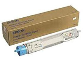 Epson C4100 Cyan, cartridge
