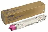 Epson C4100 Magenta, cartridge