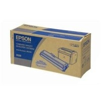 Epson M2400 Cartridge Black (C13S050585)