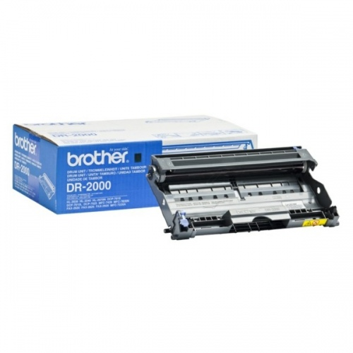 Brother Drum DR-2000 (DR2000)