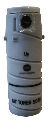 Konica-Minolta Toner 501B (8935504)