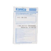 Developer Konica 1312