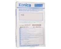 Developer Konica 7035