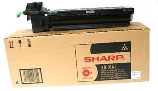 Sharp Toner (AR016LT)