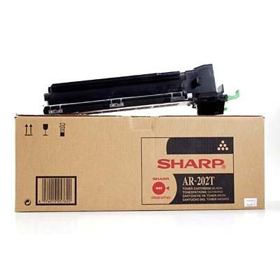 Sharp Toner (AR202LT)