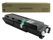 Ricoh Toner Type M2 Magenta (885323)