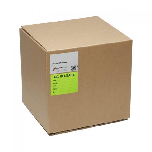 Static Control Toner powder HP CE505A/CE505X/CF280A/CF280X CRG-719/CRG-719H 10kg