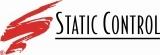 Static Control Toner powder HP CE505A/CE505X/CF280A/CF280X CRG-719/CRG-719H 1kg