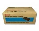 Ricoh Toner Type 215 Black (400760) (400788) (480-0094) (400678)/GESTETNER P7026 7132N TONER CARTRID