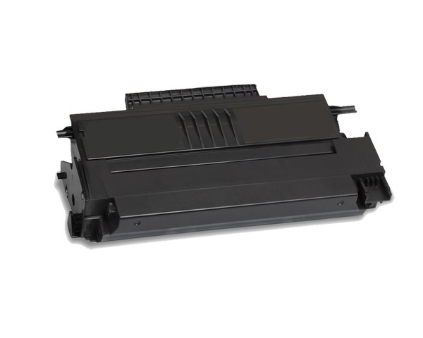Ricoh Cartridge Type SP1000E HC (413196) (406525)