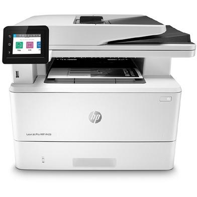 HP Color LaserJet Pro M428dw