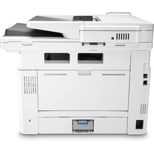 HP Color LaserJet Pro M428dn