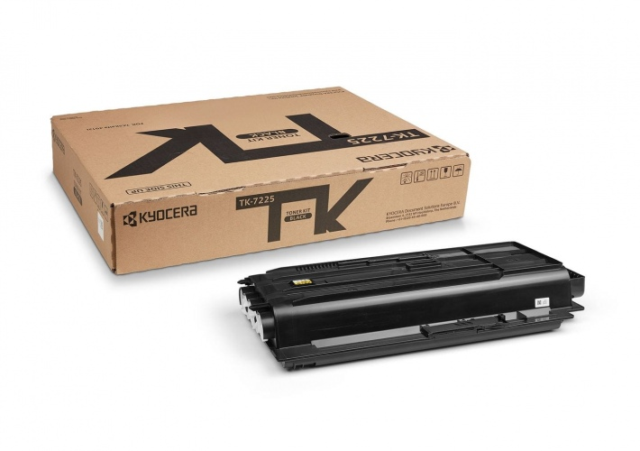 Kyocera Cartridge TK-7225 (1T02V60NL0)