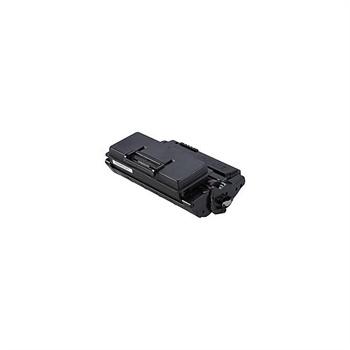 Ricoh Cartridge Type SP 5100 (407164) (402858)