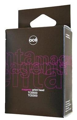 OCE TCS 300/500 1060019427 Magenta