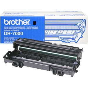 Brother Drum DR-7000 20k (DR7000)