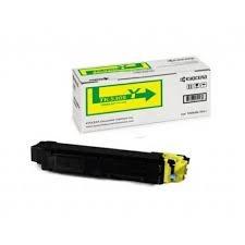 Kyocera toner cartridge yellow (1T02VMANL0, TK5305Y) 6K