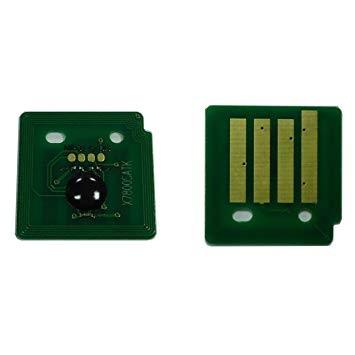 CHIP Xerox Toner 7800 Black HC (106R01569)