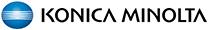 Konica-Minolta Toner TN-516 (AAJ7050)
