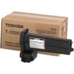 Toshiba Cartridge T-2500E (60066062053)