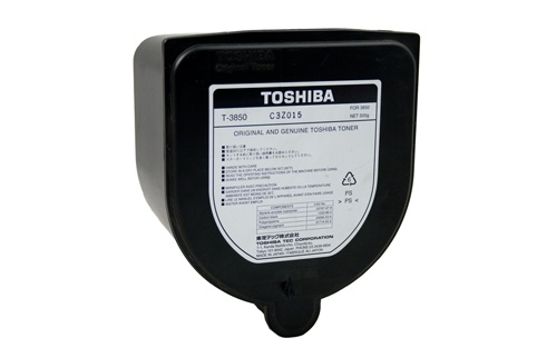 Toshiba Toner T-3580E (66089338)(66061604)