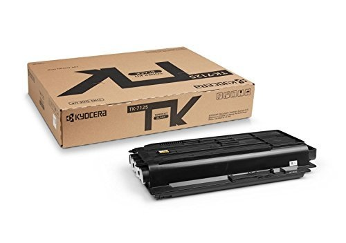 Kyocera Cartridge TK-7125 (1T02V70NL0)