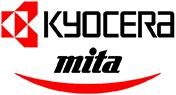 Kyocera DK-6115 Drum Unit Black