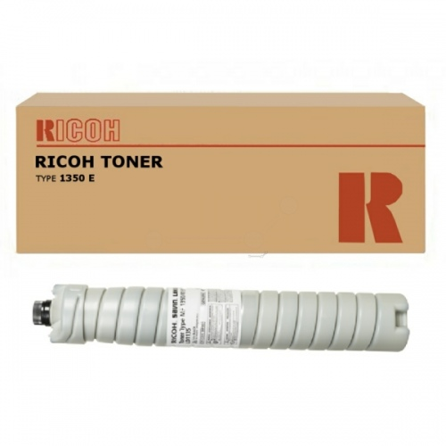 Ricoh Toner Type MP 1350E (Alt: 828295, 840005, 884916, 884919, 828548)