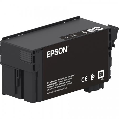 Epson C13T40D140 Black 80ML