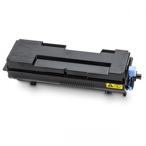 Kyocera Cartridge TK-7300 Black (1T02P70NL0)