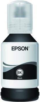 Epson Ink C13T03P14 XL black