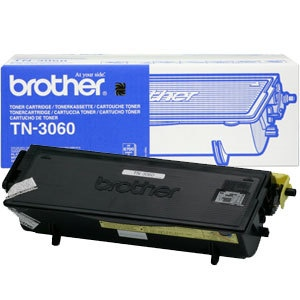 Brother Cartridge TN-3060 (TN306)