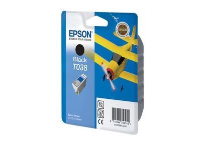 Epson T038
