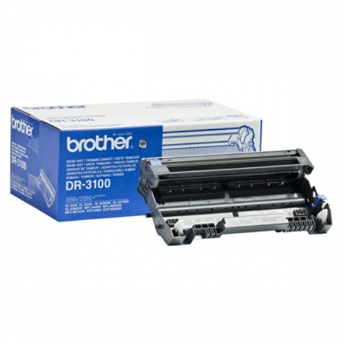Brother Drum DR-3100 (DR3100)
