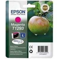 Epson Ink Magenta T1293 (C13T12934012)