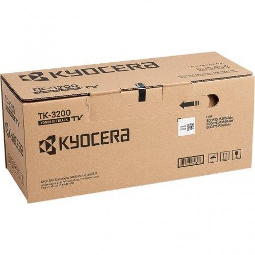 Kyocera Cartridge TK-3200 (1T02X90NL0)