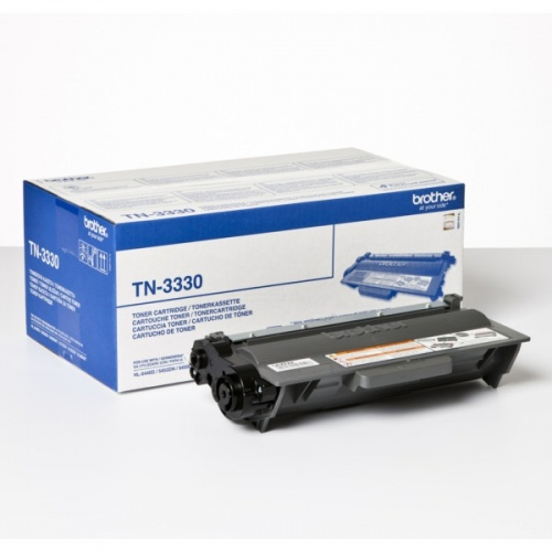 Brother Cartridge TN-3330 (TN3330)