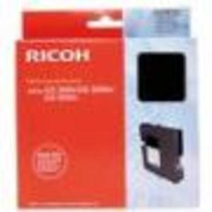 Ricoh Ink GC21KH Black (405536)