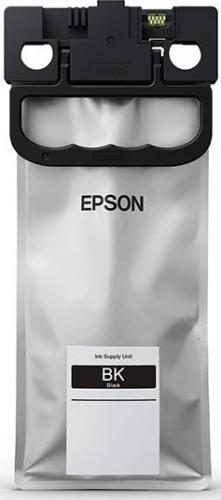 Epson Ink Black XL (C13T05A100)