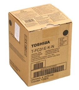 Toshiba T-FC31EKN