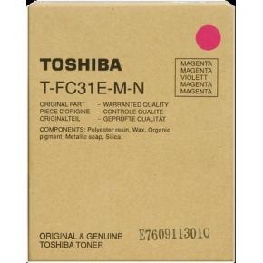 Toshiba T-FC31EMN