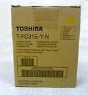 Toshiba T-FC31EYN