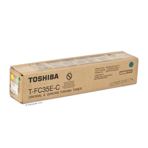 Toshiba T-FC35EC