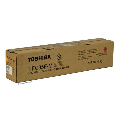 Toshiba T-FC35EM