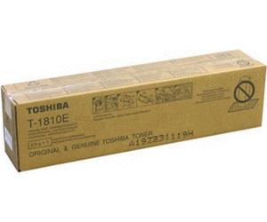 Toshiba Toner T-1810E 24,5k (6AJ00000058)