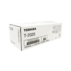 Toshiba Toner T-2025 (6A000000932)